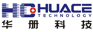 Jiangsu HuaCe Technology Co., Ltd.